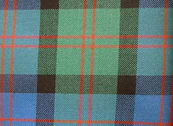 Blair Ancient Tartan