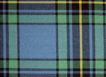 Murray of Elibank Ancient Tartan