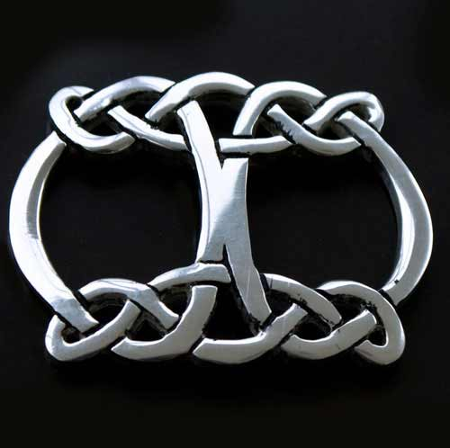 online scarf sta products shop rings